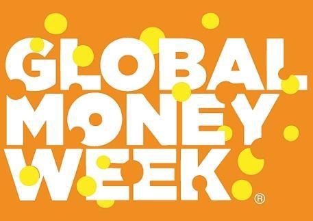 Logo GMW middle